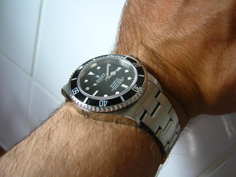 Les montres d'EdouardG... 107-0710_IMG