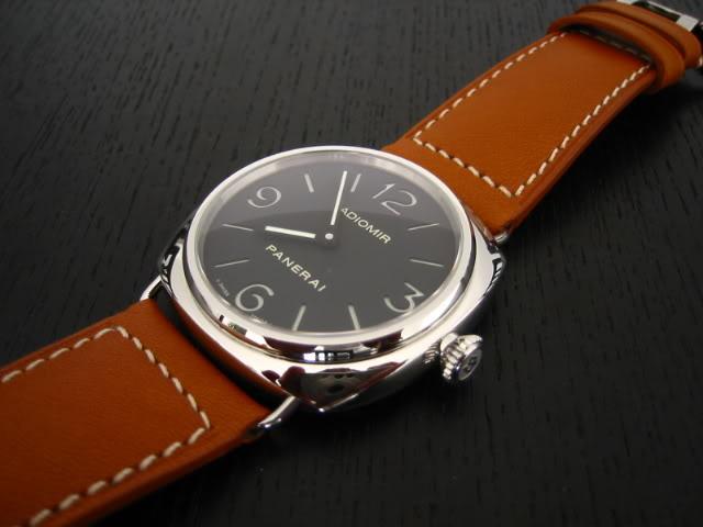 Les montres d'EdouardG... 1070734