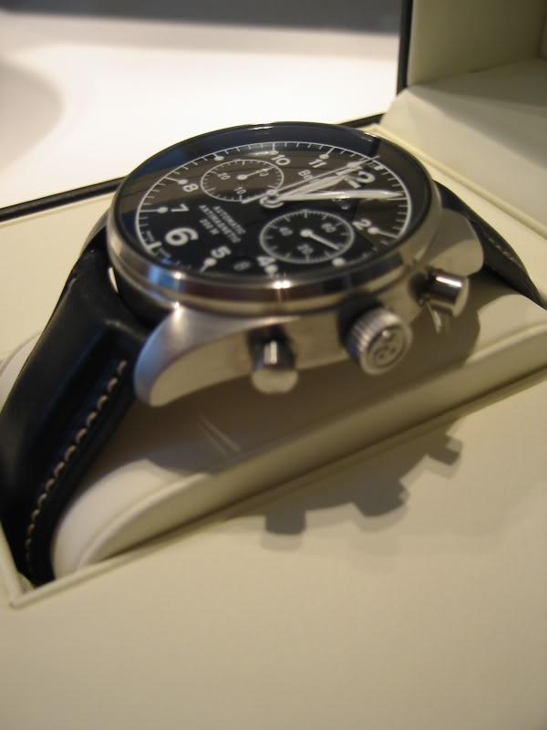 Les montres d'EdouardG... BellRossVintage126Black2