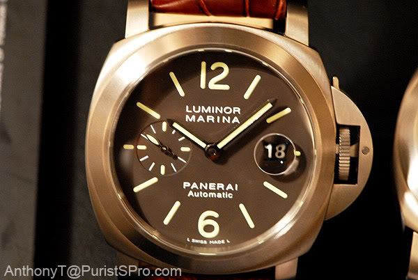 une telle panerai existe-t-elle? D20_1886_altered_small_watermarked