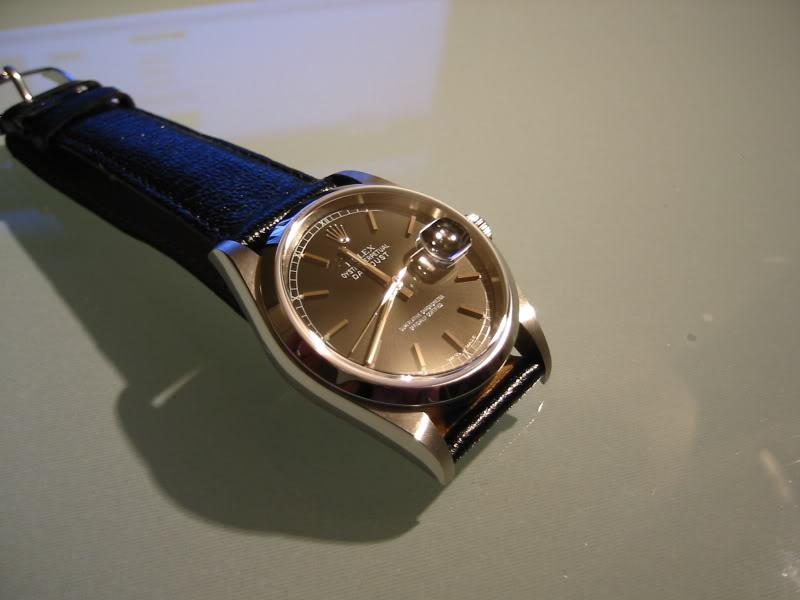 Les montres d'EdouardG... IMG_02663-1
