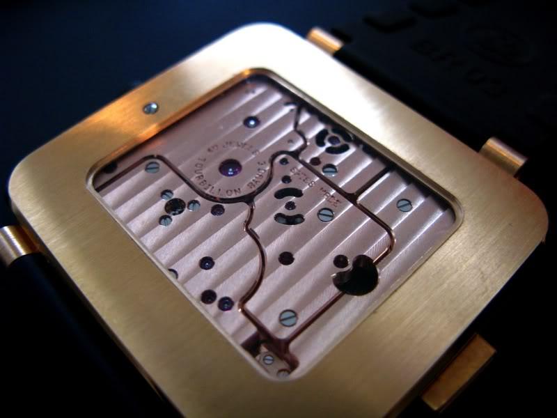 ACTU: Bell & Ross Instruments BR Minuteurs IMG_1030