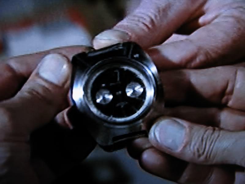 Opération Tonnerre: Connaissez-vous cette Breitling? IMG_1971