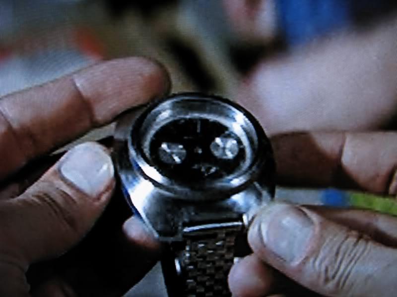 Opération Tonnerre: Connaissez-vous cette Breitling? IMG_1972