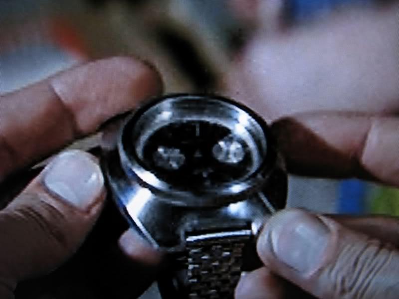 Opération Tonnerre: Connaissez-vous cette Breitling? IMG_1976