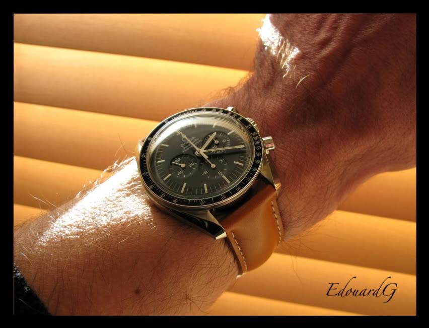 La montre du vendredi 21 Novembre 2008 - Page 4 IMG_3231
