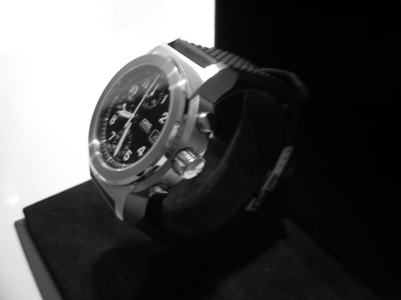 Les montres d'EdouardG... OrisBC3Chrono005