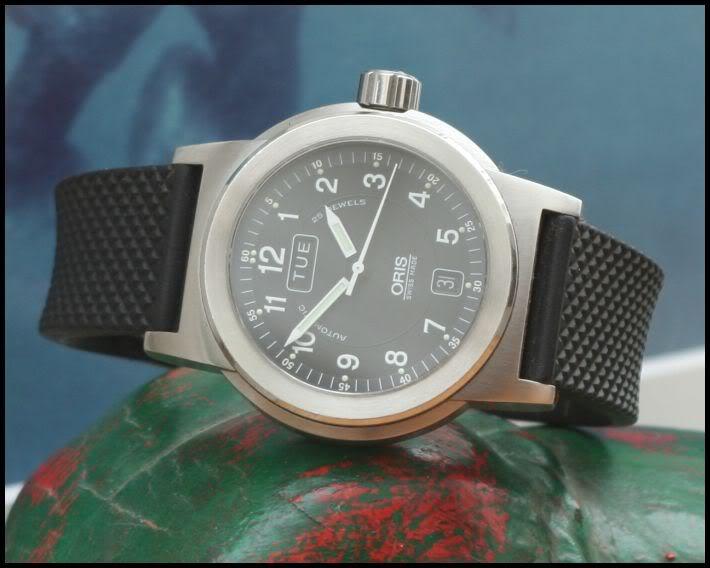 Les montres d'EdouardG... OrisBC3_05_01