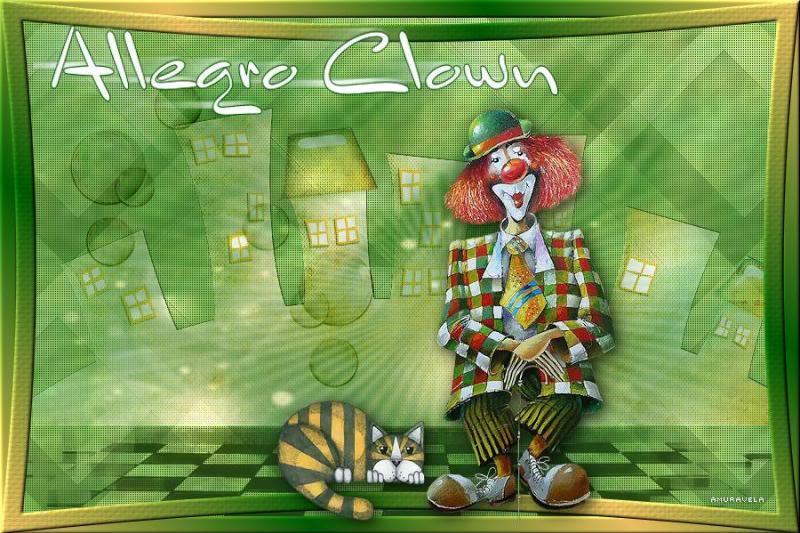 Tutorial ALLEGRO CLOWN Clown_zps18fa7521