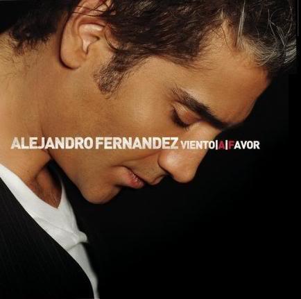 A ver a ver.. ¿Que tema te gusta mas de cada CD de Alex?.. Vientoafavor