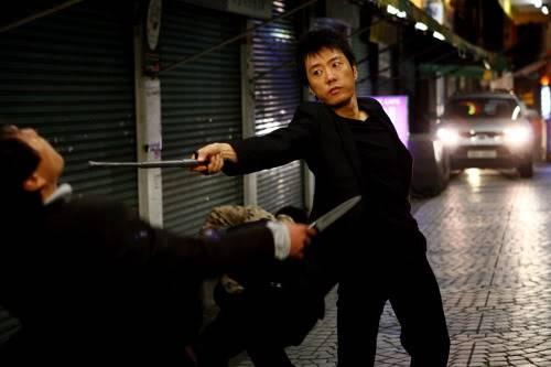 Open City: Son Ye Jin, Kim Myung Min [Vietsub]  Ep72469_7