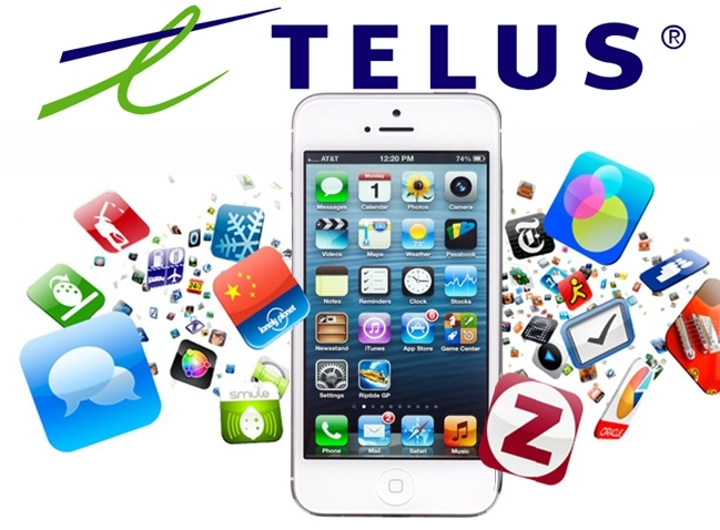 "We are glad to offer Telus / Koodo Factory Unlocking service ..   ""Few hours Service"" ""Inquire for B Telus-unlocking1_zps17492cc1"