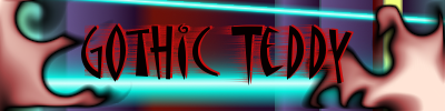 Banners CONTEST ENTRIES - Page 3 Gtedsig