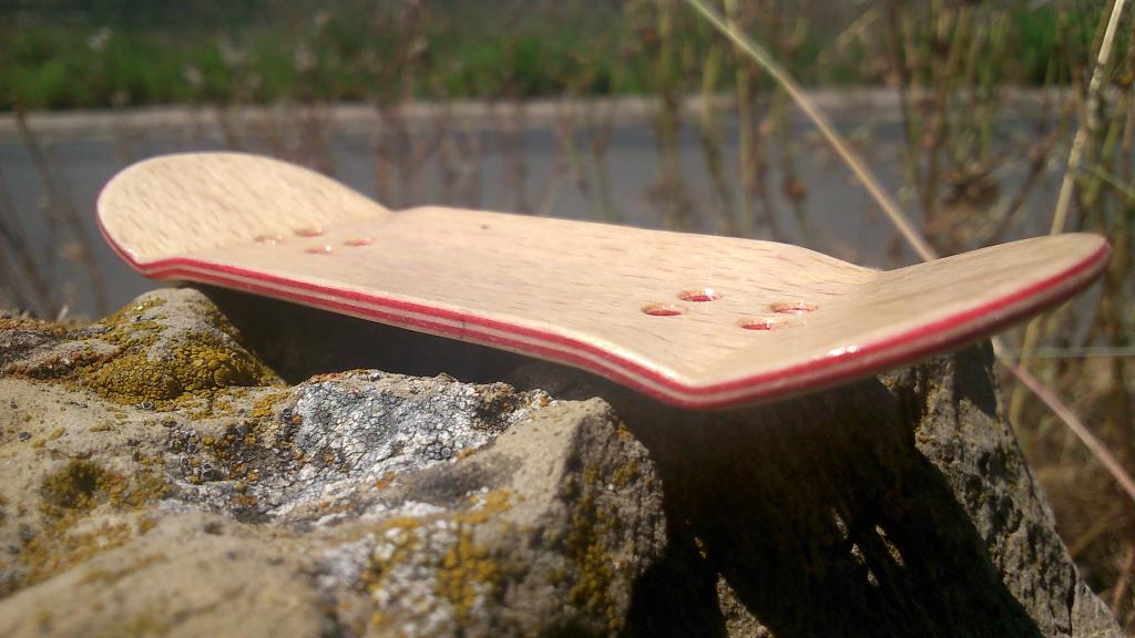 OVER HEAD Fingerboards, Spanish Company. 2014-06-14123438_zps0ddabdd5
