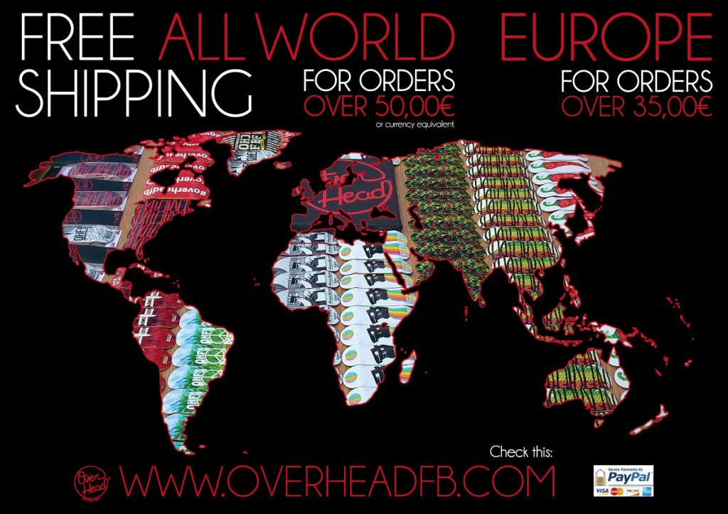 OVER HEAD Fingerboards, Spanish Company. Freeshipping_zps4d594cf8