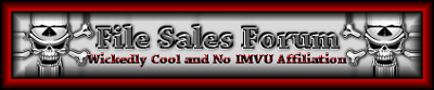 BANNER! Filesalesforum2