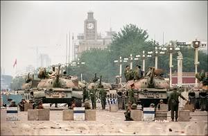 20 năm sự kiện Thiên An Môn 2007-6-4-tnks51426049-copy