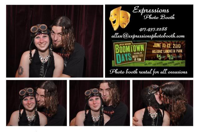 Divorce Party 20100612_175357