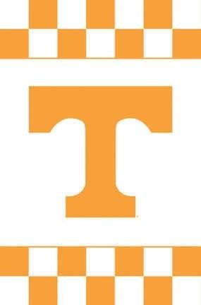 Tennessee Volunteers Team Thread  Tennessee_Volunteers_tn29_large1