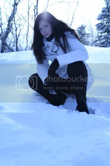 Post ur mugs thread. - Page 2 Meli_snow