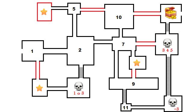 [Rol-Tablero] Cazarrecompensas :eek: - Página 3 Mapa2