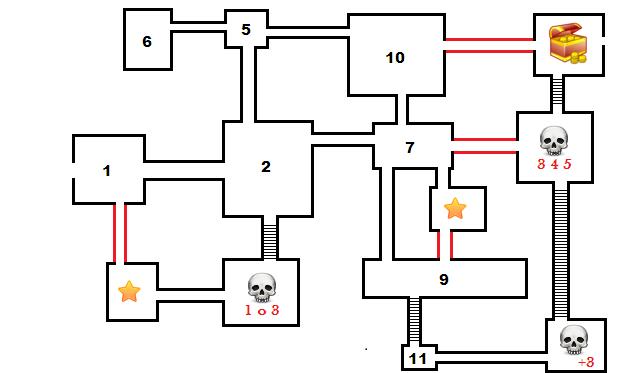 [Rol-Tablero] Cazarrecompensas :eek: - Página 3 Mapaactualizado-10