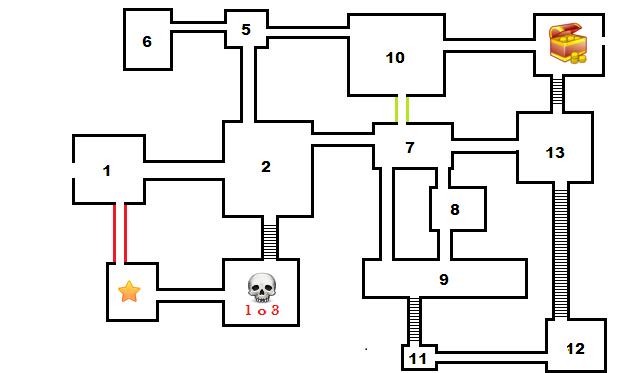 [Rol-Tablero] Cazarrecompensas :eek: - Página 2 Mapaactualizado-3