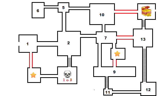 [Rol-Tablero] Cazarrecompensas :eek: - Página 3 Mapaactualizado-8