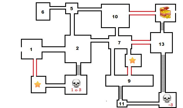 [Rol-Tablero] Cazarrecompensas :eek: - Página 3 Mapaactualizado-9