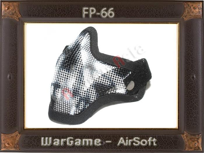 Bonjour a tous AEGCart  FP66A