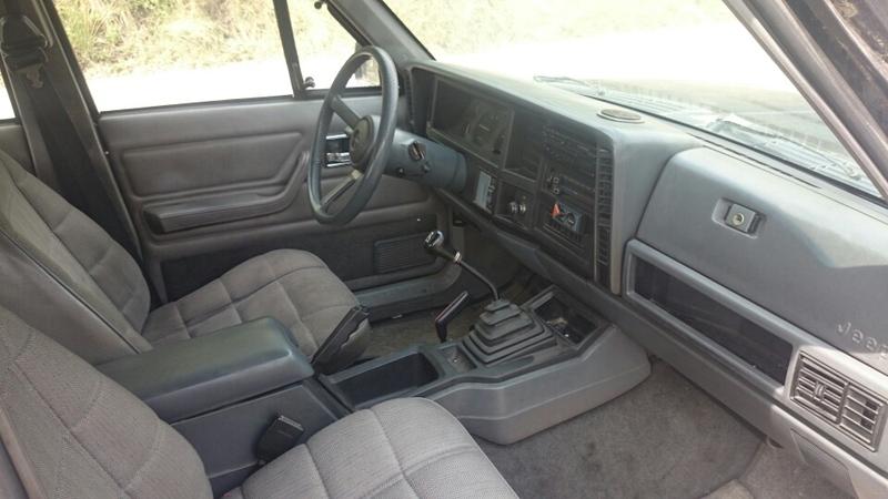 Despiece Cherokee XJ 2.1 Gasoil (motor Renault) 67f25d9b089e8f33da51d2f60857f7b1_zpsbyqjbgzw