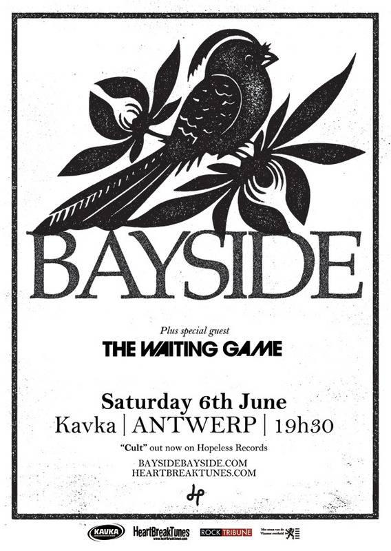 [06/06] BAYSIDE + THE WAITING GAME @ Antwerpen 20150606%20-%20Bayside%20-%20flyer01_zpshsihvngv