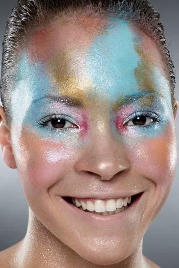Reality Show >> America's Next Top Model (Cycle 19 - College Edition - Vota ya! Pag. 13) - Página 2 JASMIA-05