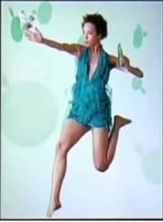 Reality Show >> America's Next Top Model (Cycle 19 - College Edition - Vota ya! Pag. 13) - Página 2 Jasmia