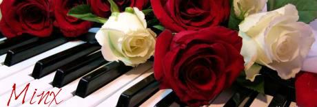Like this better Catalina ? Piano_zps31da7023