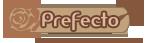 Prefecto