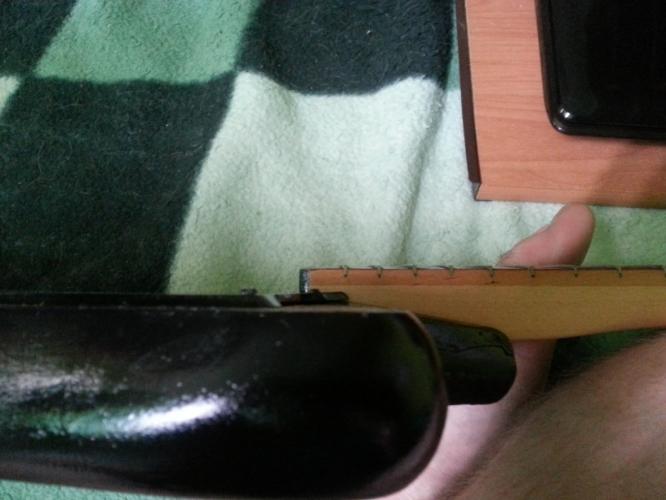 Creation of a guitar :) 118bc829-8af9-4fe7-a9ce-1a0ea684fb73