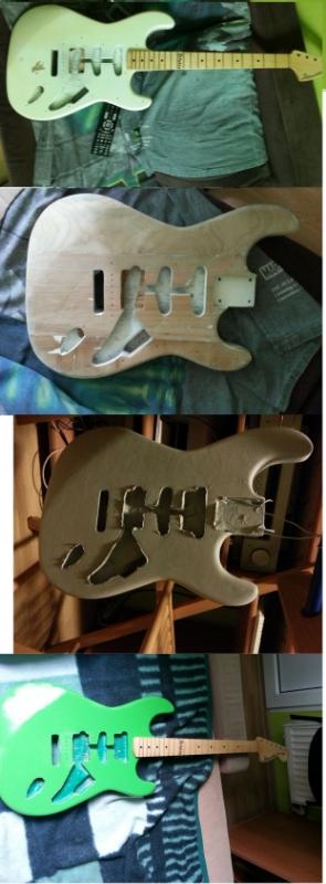 Creation of a guitar :) 473b9352-5741-4ade-8bb6-9aba18ba01f7