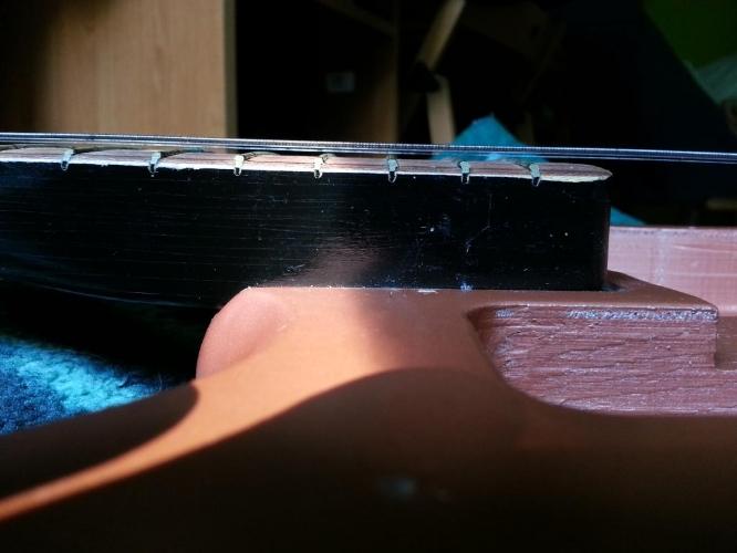 Creation of a guitar :) 7d6dcc14-5156-4fd4-abd4-3b243cbb8fc2