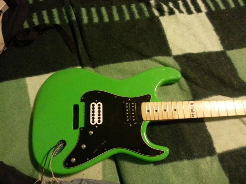 Creation of a guitar :) B9c86b09-9f32-4481-a643-f2b9cc92080b