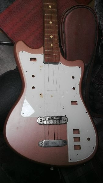 Creation of a guitar :) Ccdac204-ee5d-4edc-b254-5d582591a691