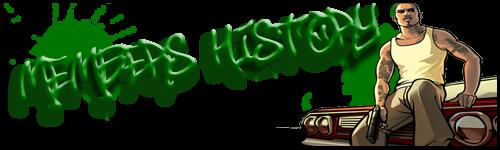 Grove 6th Street MembershISTORY
