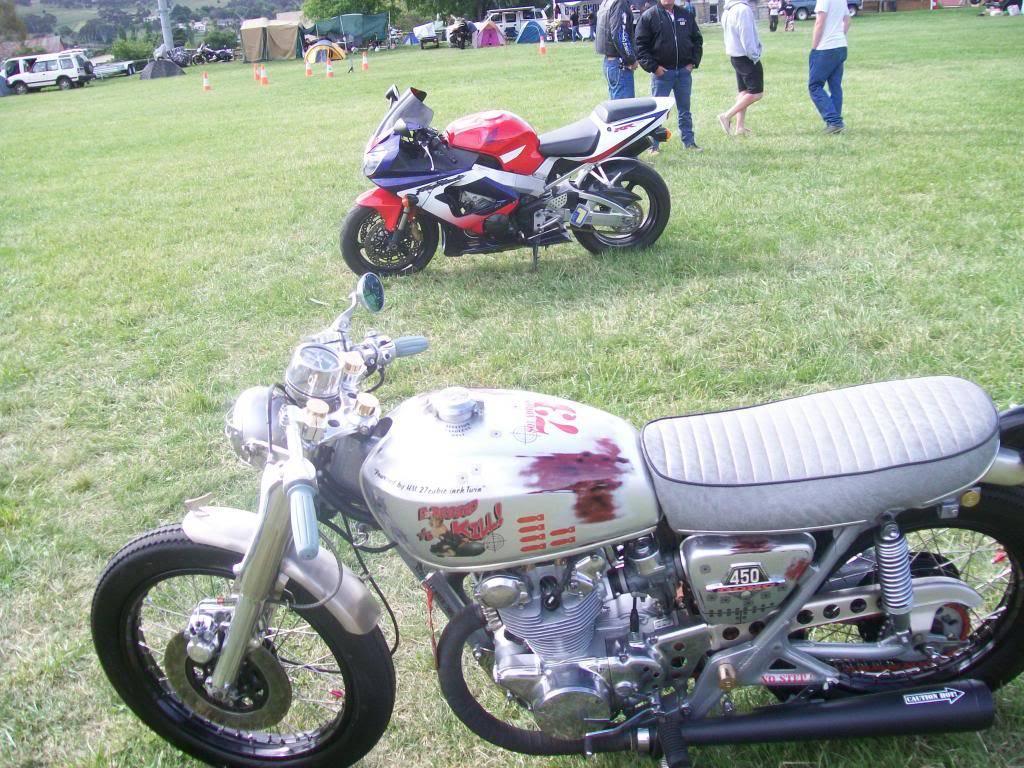 bombala bike show 2012 BOMBALA2012015_zps8662ead0