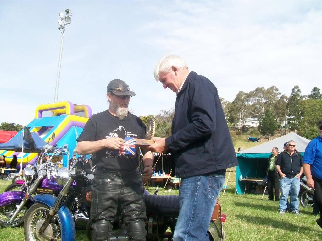 bombala bike show 2012 BOMBALA2012020_zpse557384a