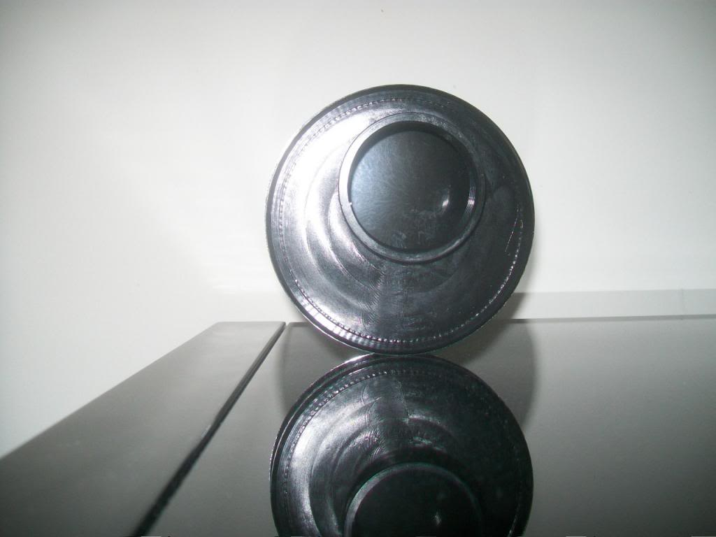 for sale ....pancake filters Amal001_zps8639f768