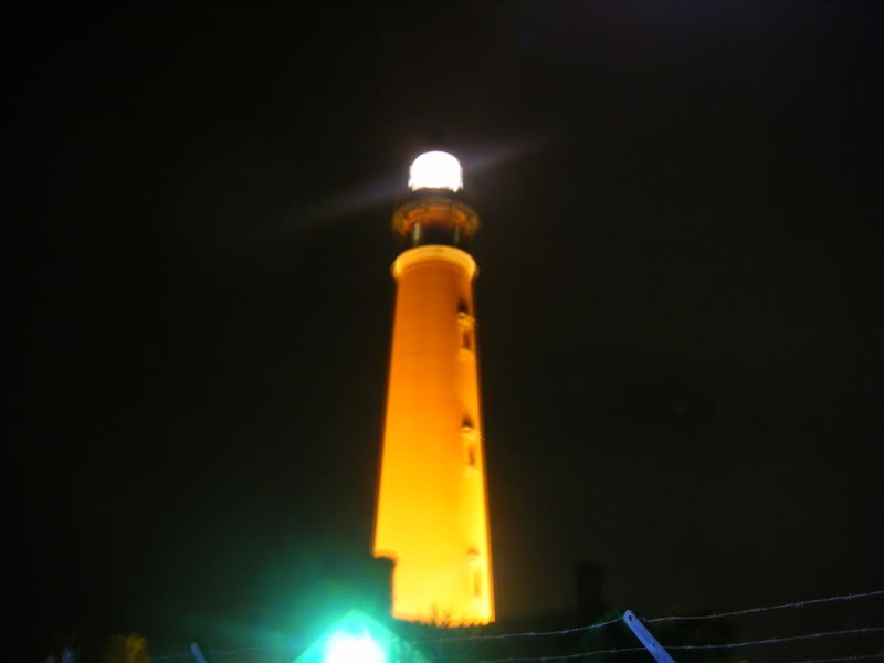 Interesting Images.. - Page 5 Lighthouse