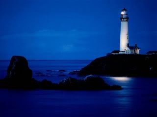 Interesting Images.. - Page 5 Lighthouse2