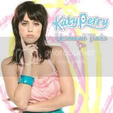 Katy Perry - Page 6 Unreleased