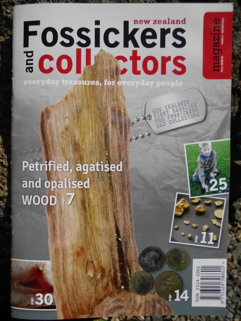 newzealand fossicking and collectors magazine 3ba40f62-6990-42dd-8f30-f6adf353ebab_zps53de829e