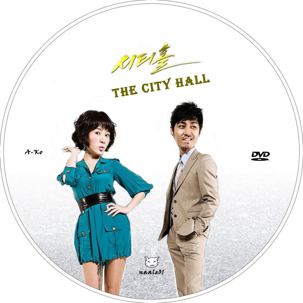 THE CITY HALL DVD_CITYHALL_01_zps9827fbe3